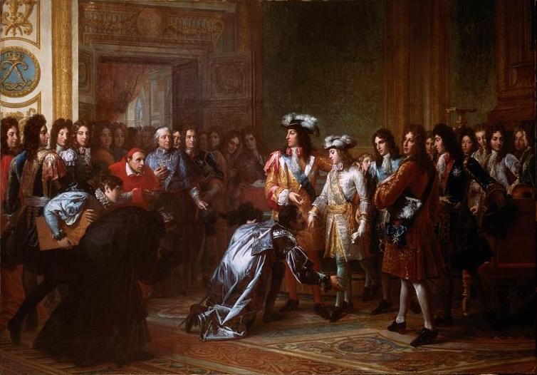 Philippe_de_France_proclamé_roi_d'Espagne