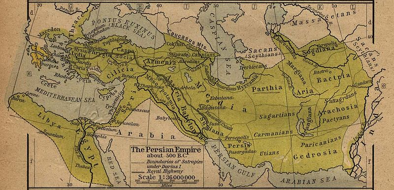 800px-Map_of_the_Achaemenid_Empire